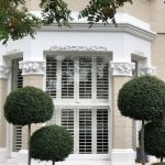Benefits of shutters 3