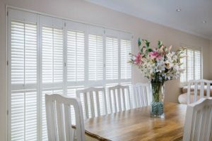 Benefits of shutters 6