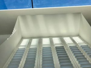 Benefits of shutters 7