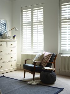 Bedroom-window-shutters