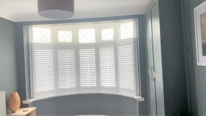 Cafe-Style-Bay-Window-63mm-Shutters