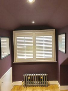 Full-Height-63mm-Central-Tilt-Shutters (4)