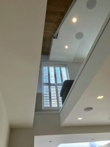 Full-Height-63mm-Shutters