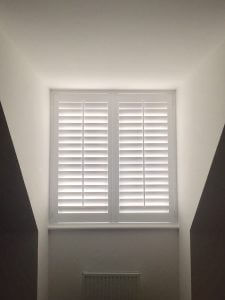 Full Height-63mm-central-tilt-shutters-2