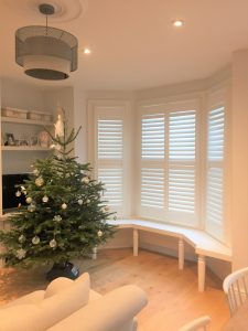 Full-Height-Bay-Window-63mm-Hidden-Shutters
