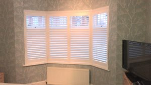 Full-Height-Bay-Window-63mm-Shutters-2