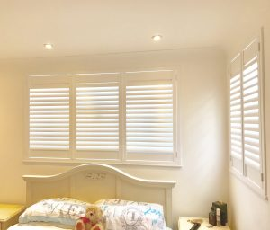 Full-Height-Bedroom-63mm-Hidden-Tilt-Shutters-4