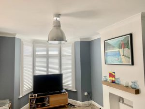 Full- Height-Living-Room-63mm-Hidden-Tilt-Shutters-6