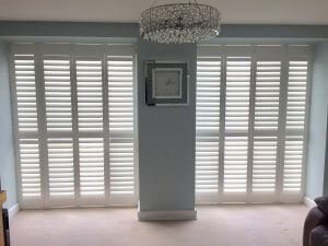 Full-Height-Tracked-76mm-hidden-tilt-Shutters
