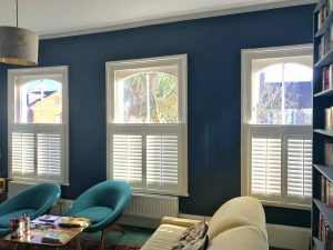 Living-Room-Cafe-Style63mm-Shutters-7