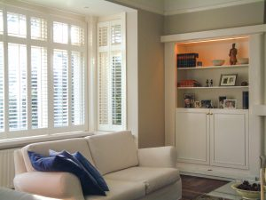 Living-Room-Full-Height-47mm-Shutters