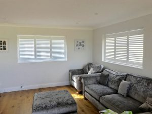 Living-Room-Full-Height-63mm-Hidden-Tilt-Shutters-8