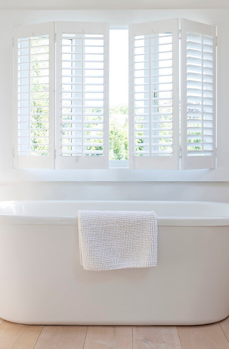 Shutters-in-havering